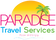Paradise Travel Services LLC